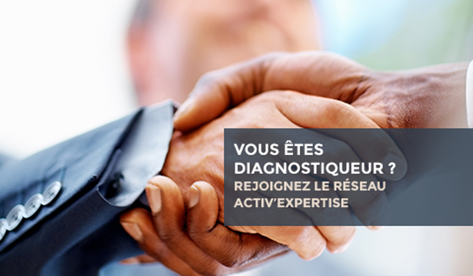 Diagnostic maison Nantes